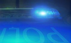 Ladri scatenati al Colle della Trinità, residenti e forze dell'ordine li mettono in fuga