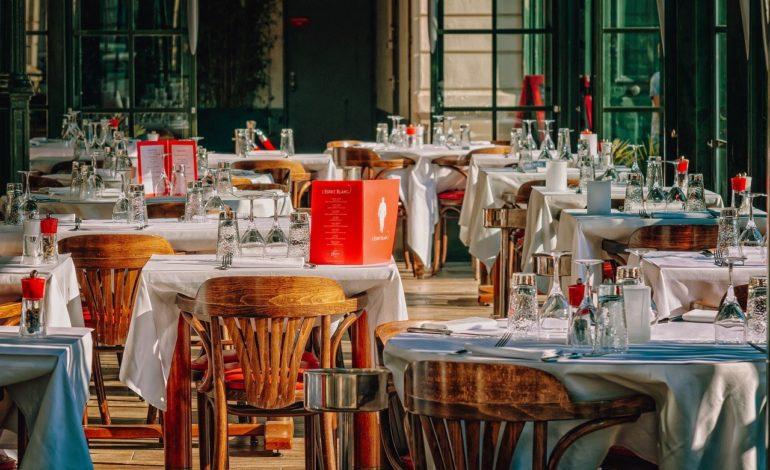 agriturismo cia coonfcommercio ristorante ristorazione economia