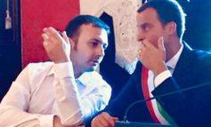 """Un 2020 da record per gli investimenti a Corciano, Betti: """"E non finisce qui"""""""