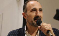 Massimiliano Tortoioli, il cordoglio delle istituzioni per la sua morte