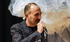 Massimiliano Tortoioli è morto: commozione per il vulcanico ideatore