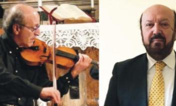 Beethoven protagonista del secondo concerto in streaming al Teatro Cucinelli