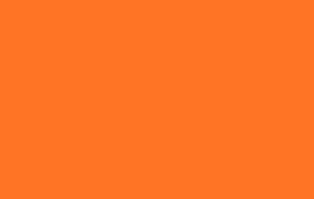 arancione coronavirus lunedì regioni glocal