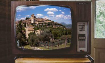 Parte la sfida del Borgo dei Borghi, Corciano su Raitre: ecco come votare