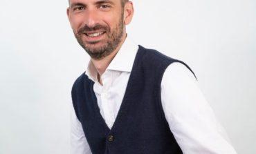 ASSOGAL Umbria, Eridano Liberti è il nuovo presidente
