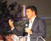 """Governo, Ripepi (M5S) sulle scelte di Renzi: """"Cosa ne pensano la senatrice e il vicesindaco""""?"""