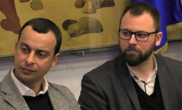 """Grancasa, i sindaci di Corciano e Magione: """"I licenziamenti non passino sotto silenzio"""""""