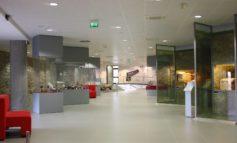 Nuove risorse per l'Antiquarium di Corciano: vinto il bando che finanzia tre progetti