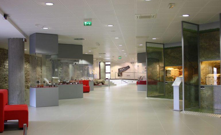 antiquarium archelogia bando cultura paleontologia progetti eventiecultura