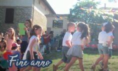 """Scuola materna, i genitori lanciano un appello: """"Portate i vostri bimbi a Corciano!"""""""