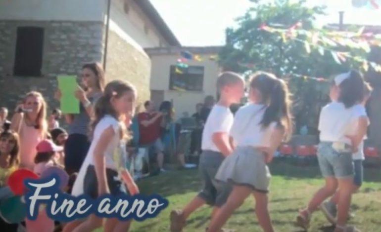 asilo infanzia scuola scuola materna corciano-centro cronaca