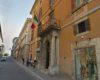 Lottizzazione incompiuta: Comune di Corciano condannato a maxi risarcimento