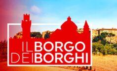 """Nella sfida """"Il Borgo dei borghi"""" va in tilt il sistema di votazione"""