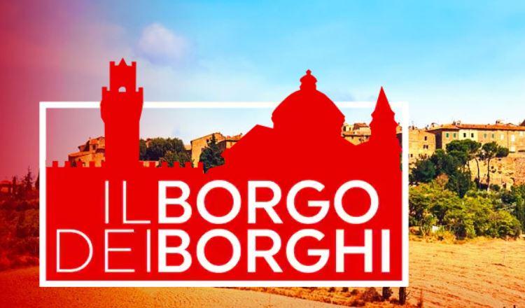 Il Borgo dei Borghi rai tilt votazioni corciano-centro eventiecultura