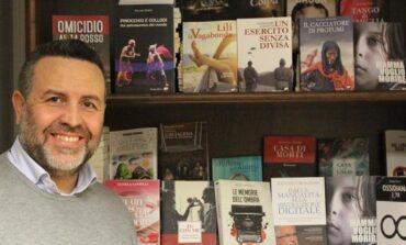 Premio Strega: in gara anche un libro della Bertoni Editore
