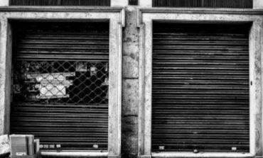 """Confcommercio Umbria: """"Il decreto Sostegni è insufficiente, fateci lavorare!"""""""
