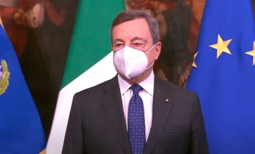 Covid: dalla scuola ai musei, ecco le misure del Dpcm Draghi in vigore dal 6 marzo