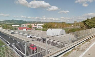Nuove risorse contro il rischio idrogeologico-idraulico: più di un milione di euro per Taverne