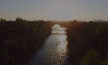 Giornata mondiale dell'acqua, Paolo Tramontana realizza il video di Umbra Acque
