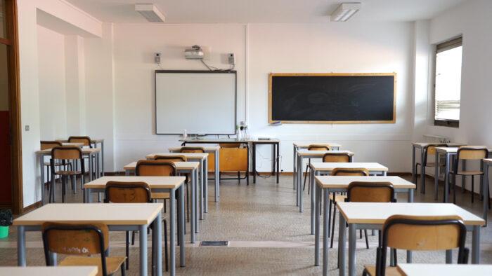 liceo perugia studenti glocal