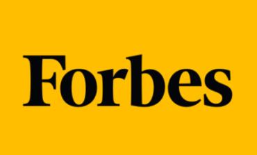 Moda: per Forbes Cucinelli è al trentesimo posto tra gli imprenditori italiani