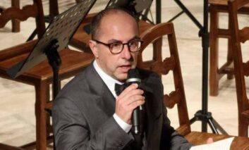 PD di Corciano: Gabrielli confermato alla guida; ottimi consensi per Bori e Laureti