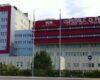 Vaccini covid: nell'ospedale di Perugia più di 15mila somministrazioni