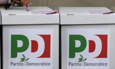 Politica: al via la fase congressuale del Partito Democratico dell'Umbria, dibattito a Corciano
