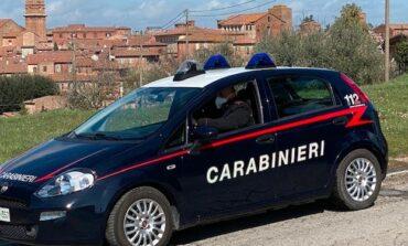 Cocaina al Trasimeno: tre arresti fra Passignano e Corciano