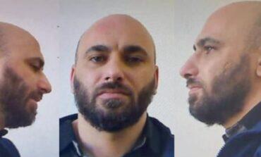 Omicida evade dal carcere di Perugia, è caccia all'uomo