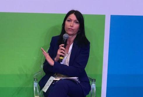 """Covid, Senatrice Nadia Ginetti (IV): """"La Regione renda più efficiente la campagna vaccinale"""""""