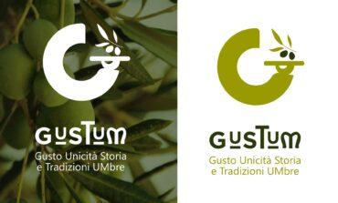 Gustum, nasce la rete della ristorazione locale in Umbria