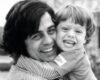 """""""Mio padre, Little Tony"""", per i tipi di Bertoni il libro confessione di Cristiana Ciacci"""