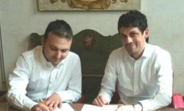 Zone di confine: accordo fra Corciano e Perugia
