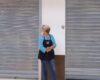 Chiusure nei weekend: anche in Umbria saracinesche abbassate anche nei centri commerciali