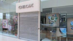 centri commerciali chiusure economia proteste saracinesche weekend economia