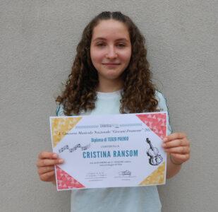 concorso giovani promesse musica scuola studenti eventiecultura
