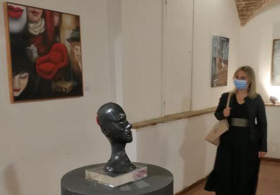arte arte in bottega rip-arte corciano-centro eventiecultura