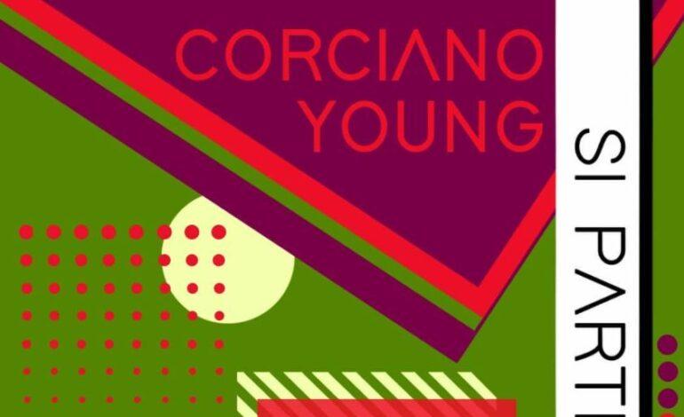 A Corciano ha riaperto il nuovo sportello Info Giovani