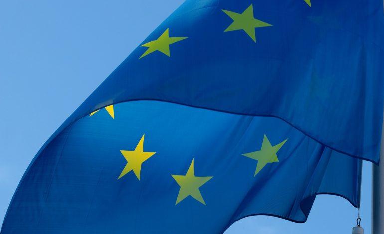 Fondi europei, online la nuova guida gratuita all'europrogettazione per tutti