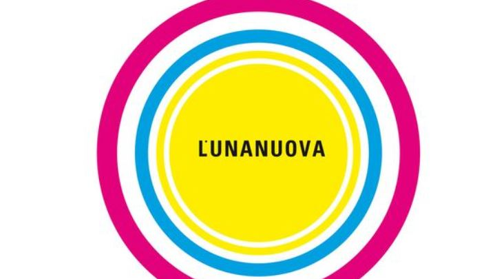 L'Unanuova, eletto il nuovo presidente della storica associazione