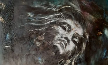 """La mostra """"Oltre le Nuvole"""" di Stefania Natalicchi conquista Perugia"""
