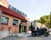 Microcriminalità, da Corciano a Perugia per delinquere