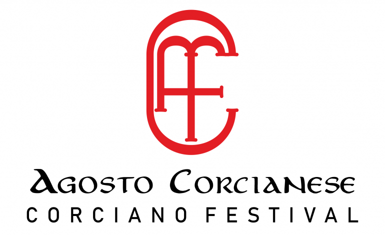 Lo spettacolo del Corciano Festival torna ad animare l'agosto umbro