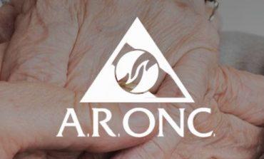 Furti dei contenitori di raccolta fondi per il volontariato, la denuncia di Aronc