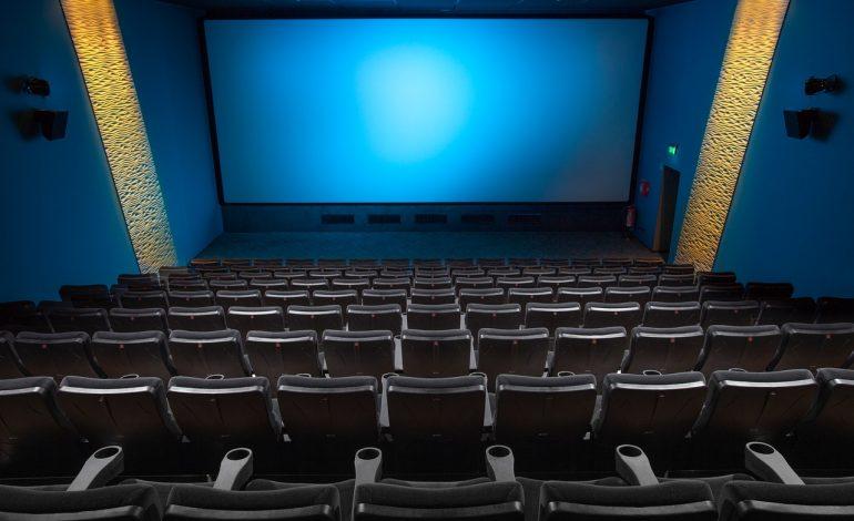 Cinema estate: tutti i titoli da vedere nelle sale The Space