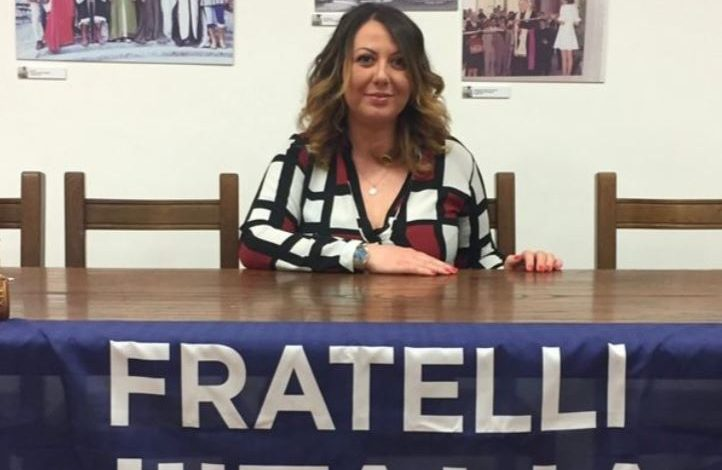 """Sentenza TAR Comune/Italgest, Ciurnella: """"Sottovalutazione imperdonabile"""""""