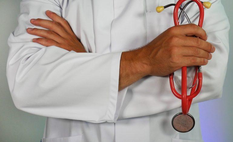 Sanità territoriale: il Consiglio Comunale vota all'unanimità l'odg