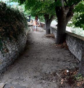 centro storico investimenti turismo corciano-centro cronaca