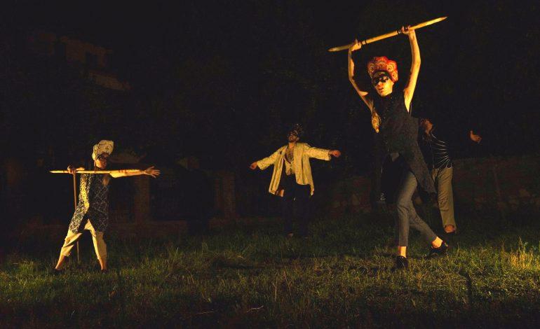 Il teatro torna protagonista al Corciano Festival con due spettacoli